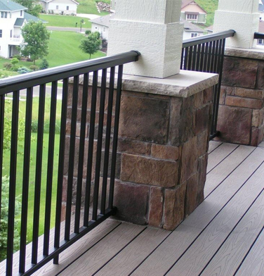 aluminum-porch-railings-aandt