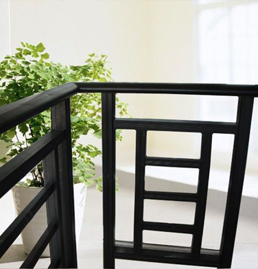 aluminum-stair-railings-aandt