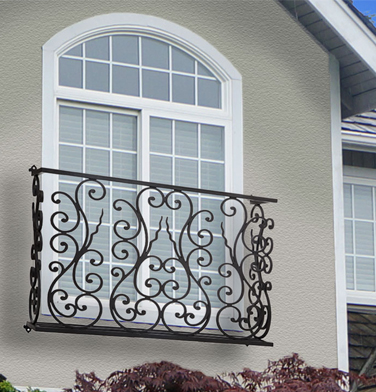 decorative-aluminum-railings-aandt